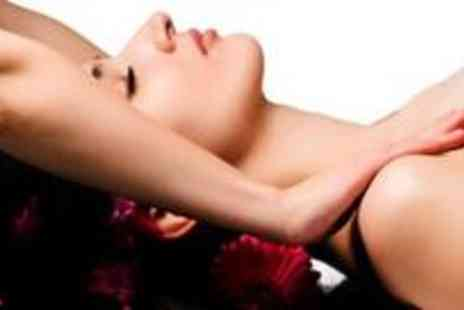 MAY SPA - Choice of one hour massage - Save 79%