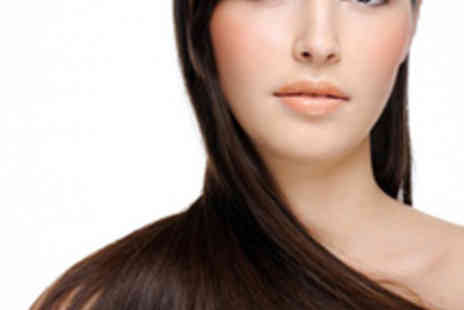 Purity Hair & Beauty - Brazilian BlowOut Treatment - Save 54%