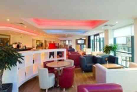 Ramada Encore Birmingham - One Night Stay For Two - Save 95%