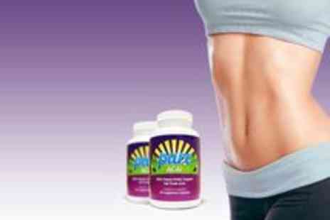 Onevolution - Acai Berry Freeze Dried Capsules - Save 49%