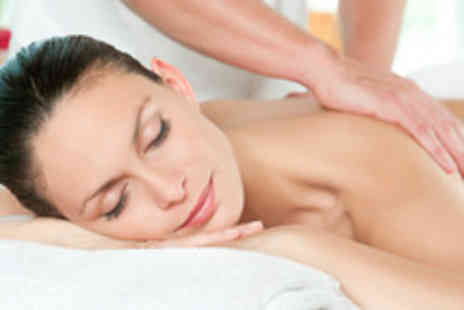 Mill Hill Acupuncture - Thirty minute acupuncture treatment and a 30 minute tuina massage - Save 62%