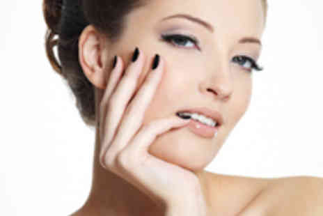Revitalise - Six Sessions of Ultrasonic Hair Removal - Save 59%