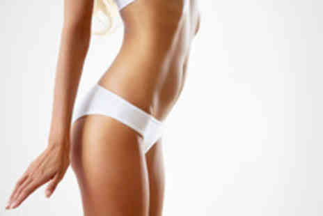 Lincs Lipo-Light - One session of Lipo Light - Save 85%