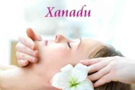 Xanadu - Tarot Reading - Save 67%