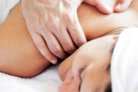 Ayurveda Pura - Two Beauty Treatments - Save 50%