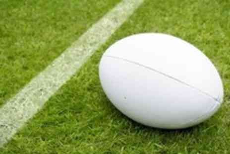 Champions Travel - Tickets To Ireland vs. England Rugby, Dublin - Save 14%