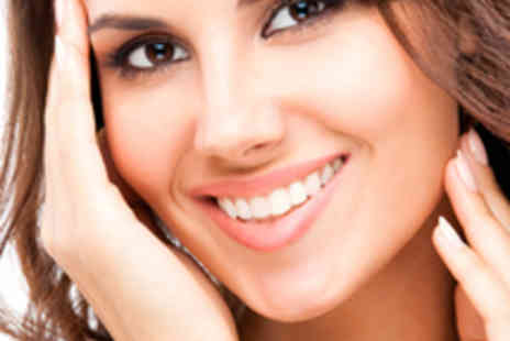 LA Hair and Beauty - CACI Facial - Save 52%