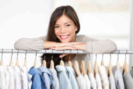 Barrington Dry Cleaners - Dry Cleaning Voucher - Save 74%