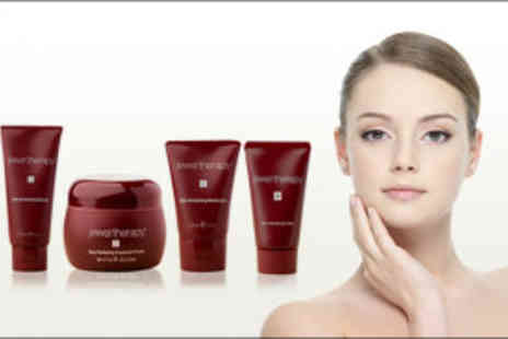 Dermacare Direct - Skin Perfection Treatment System - Save 63%