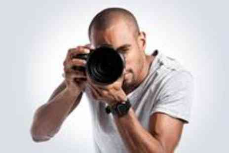 Andreani - Online digital photography course for beginners discover the techniques needed to take amazing photos - Save 52%