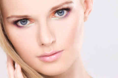 Lash Beauty - Facial Treatment - Save 57%