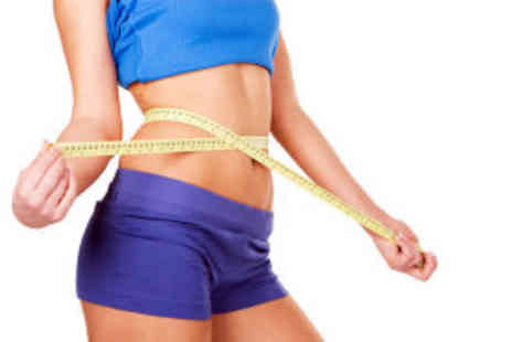 Cateyz Beauty - Inch loss treatment  - Save 72%