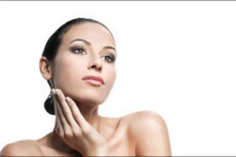 The Beauty Clinic - Hydradermie Lift facial  - Save 67%