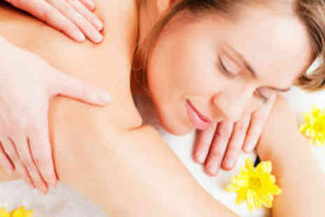 Holistic Training Courses - Holistic massage for couples training course  - Save 70%