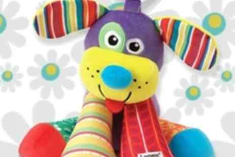 Lamaze - The Lamaze Brand Inspires Creativity and Discovery - Save 50%