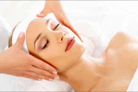 Celestine Therapies - Neals Yard facial  - Save 70%