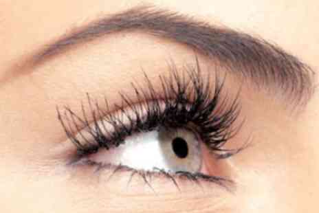 Fabulash - Lash Extensions - Save 60%