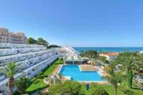 Petchey Leisure - Seven night self catering Portugal escape - Save 34%