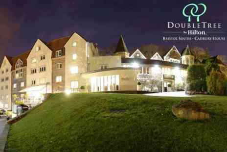 Cadbury House - One Month Membership - Save 68%