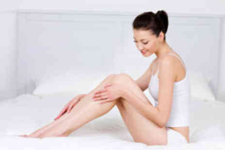 Worsley Laser Clinic - Laser hair removal  - Save 91%