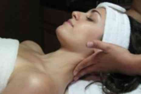 One Day Courses - One day massage course - Save 52%