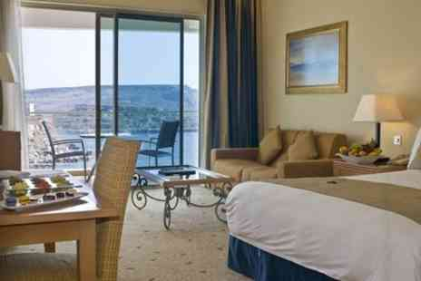Radisson Blu Resort & Spa - Two Night Stay For Two With Airport Pick Up, Sightseeing Tour - Save 72%