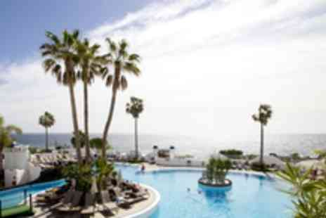 Santa Barbara Golf and Ocean Club - 7 Night Stay for up to 4 People in a Spacious Apartment - Save 62%