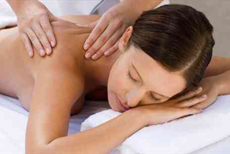 The Derbyshire Hotel - Decleor Spa Day including 90 Mins of Treatment - Save 48%