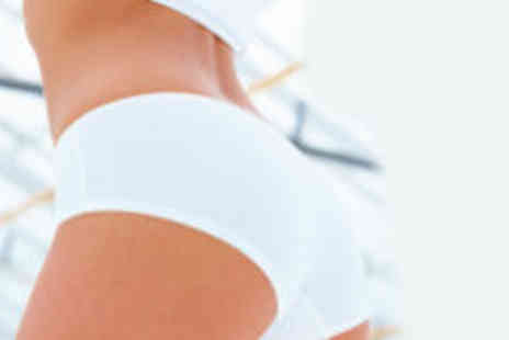 The Vibro Suite - Choice of massages  - Save 81%