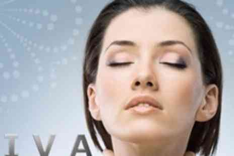 Diva Hair and Beauty - Three Sessions of Microdermabrasion - Save 62%