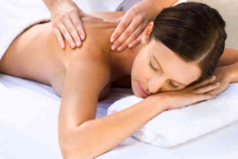 Ace Beauty Clinic - Massage & Facial - Save 58%