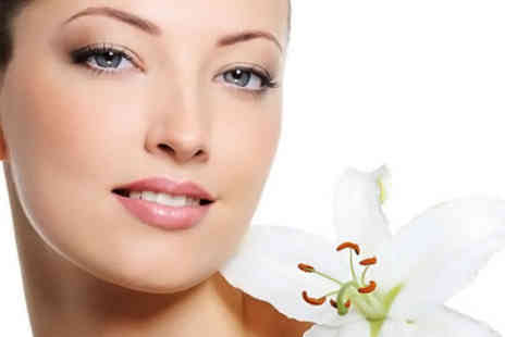 Pure Beauty - £39 for three 40-minute sessions of Diamond Microdermabrasion worth £135 - Save 71%