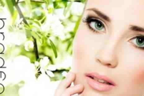 Bradford Laser Clinic - Three Sessions Of Photo Revitalisation - Save 84%