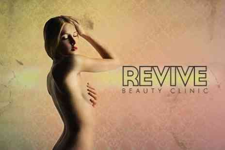 Revive Beauty Clinic - Mole or Skin Tag Removal With Consultation - Save 51%
