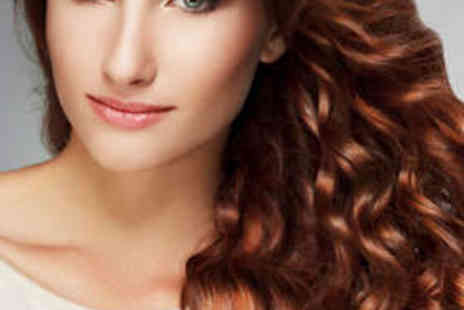 Freedom Hair & Beauty - Haircut, Blow Dry, and Conditioning Treatment - Save 54%