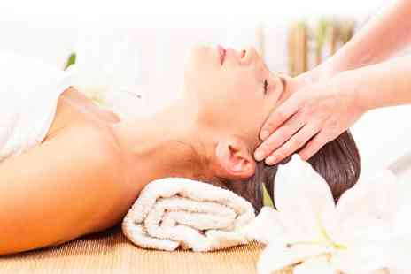 Beau Beauty - Massage - Save 70%