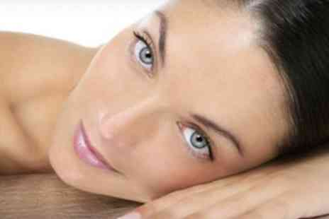 NuYu London - 1 sessions of Microdermabrasion - Save 62%
