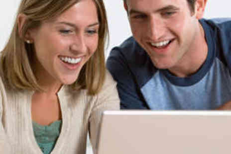 INTESOL Worldwide - 120 Hour Online TEFL Course and Certificate - Save 87%