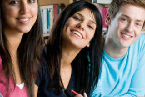 UK TEFL - Two Day TEFL Course - Save 60%