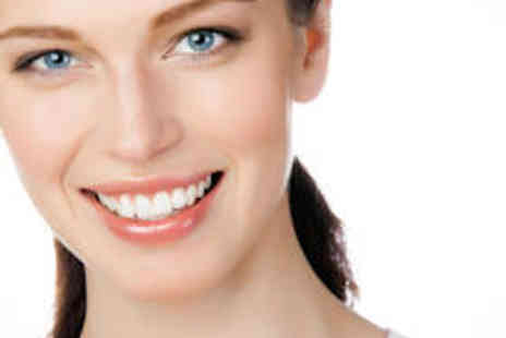 Lynda V. Price - Three Red or Spider Vein Laser Removal Treatments - Save 68%