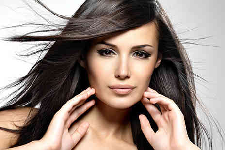 Cherish Hair - Cut and blow dry - Save 52%