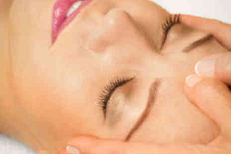 Vitality Beauty - Choice of Two Dermalogica Treatments - Save 68%
