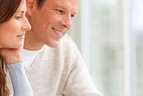 Coaching and Mentoring - Choice of One of Five Online Study Courses - Save 85%