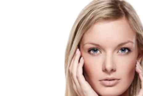 La Botox - Dark Eye Circle Removal Consultation and Treatment - Save 70%
