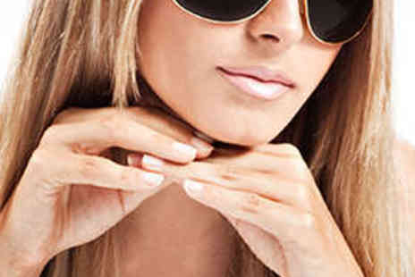 The Watch Store - Spend on Designer Sunglasses - Save 78%