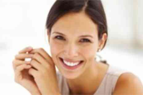 London Dental Centre - Dental check up including X-Ray & Scale & Polish - Save 62%