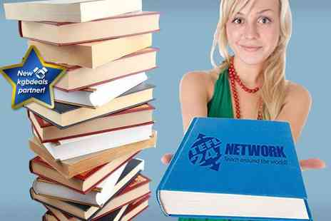 TEFL 247 - Online advanced TEFL course - Save 94%