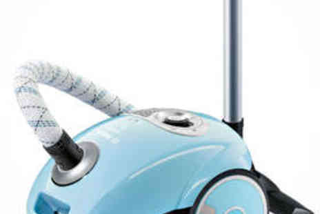 EIC Direct - Bosch Vacuum Cleaner - Save 51%