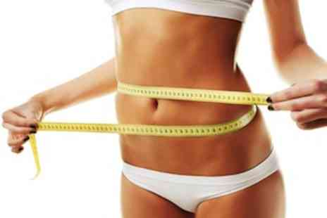 Lumi Laser Clinics - Three Laser Lipo Treatments On Two Areas & free Use of Health Club Facilities   - Save 68%