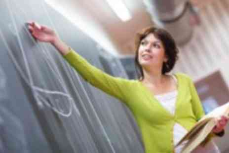 Global English - Online English grammar teaching course - Save 43%